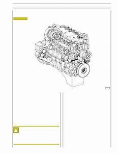 Iveco Diesel Engines Manual