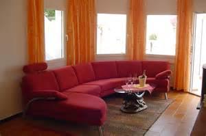 mediterran wohnzimmer wohnzimmer mediterran jtleigh hausgestaltung ideen