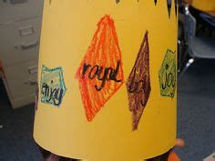 vowel teams images vowel team  grade