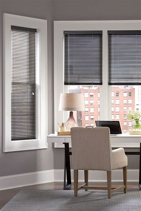 Window Blinds by 20 Best Bay Window Blinds Images On Bay Window