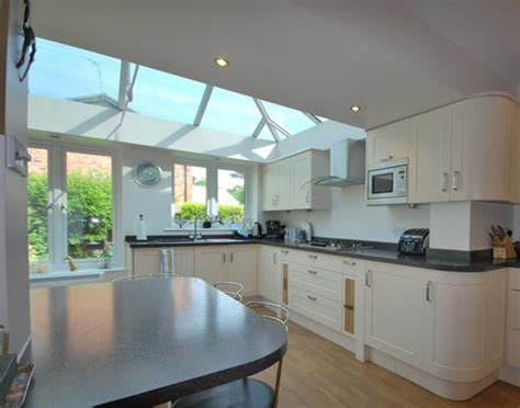 ideas for kitchen extensions inspiration for your kitchen extension living