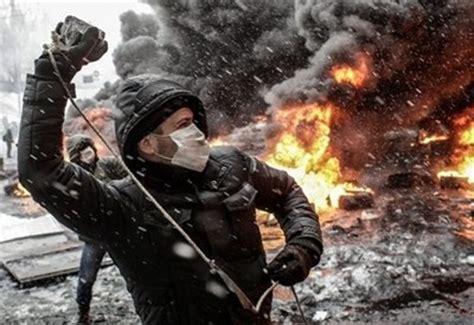 sedute spiritiche testimonianze la verit 224 sulla in ucraina possibile 3 176