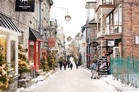 quebec city  winter rowell photography wedding