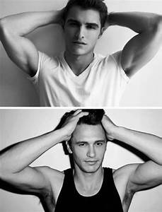 17 Best images about The Franco Brothers~ on Pinterest ...