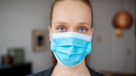 Unter bezug auf interne dokumente des gesundheitsministeriums. Corona Regeln Berlin Masken - BERLINGERMAN