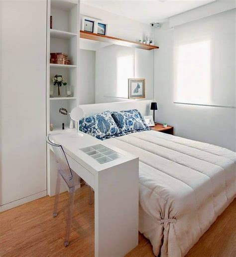 Small Bedroom Ideas by 25 Small Bedroom Ideas That Are Look Stylishly Space Saving
