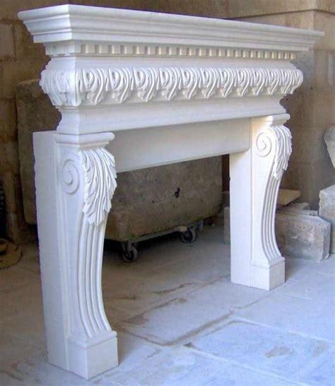 cornici in pietra leccese cornice camino pietra pannelli termoisolanti