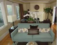 living room themes Contemporary Asian Living Room | HGTV
