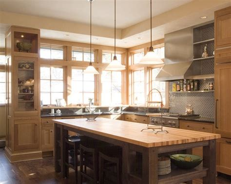 maison deco cuisine déco maison cuisine exemples d 39 aménagements