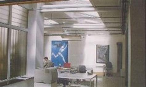 ups siege social architectes nuances architecture archiliste