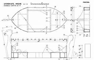 Baumhaus Bauen Bauanleitung : 100 anleitung haus basteln bilder ideen ~ Michelbontemps.com Haus und Dekorationen