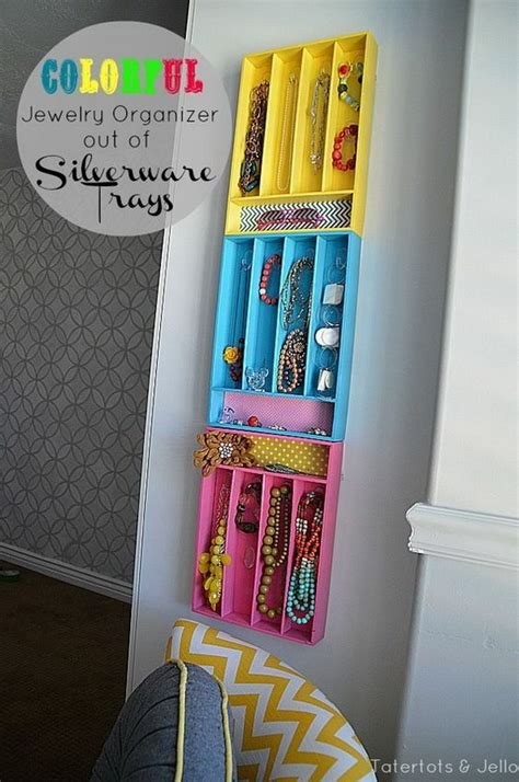 cool dollar store organizing storage ideas noted list
