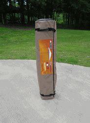 canopy roller bag hutshopcom