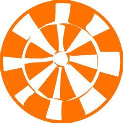 Internationaler Verband Der Naturtextilwirtschaft by Internationaler Verband Der Naturtextilwirtschaft