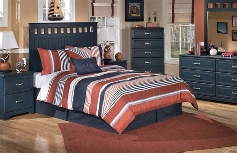 Bedroom Interesting Boys Full Size Bedroom Set Kids