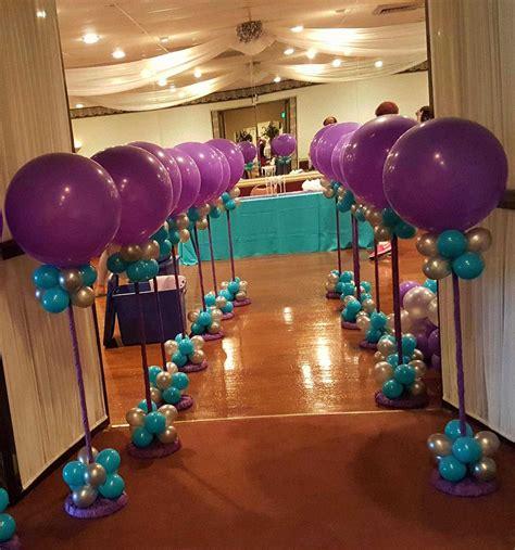 Centerpieces Wowweddingtabledecorations Tiffany Turquoise