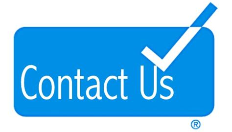 contact us at email 9 email us icon images contact us icons free contact us email icon and contact icons vector