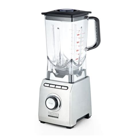Top Blenders On Sale  Kitchenware Direct Australia