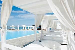Assurance Annulation Transavia : apollonia beach resort and spa ~ Gottalentnigeria.com Avis de Voitures