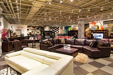 furniture store  brooklyn  york bobscom
