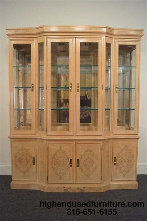 Breakfront China Cabinet Plans 339 best furniture images on