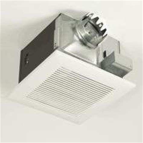 kitchen exhaust fans ceiling mount ceiling mount exhaust fan kitchen blog avie