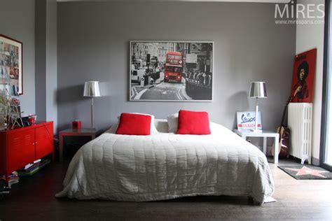 d馗oration chambre peinture emejing chambre peinture et gris contemporary seiunkel us seiunkel us