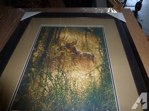Lot Of Retired Home Interiors Framed Prints For Sale In