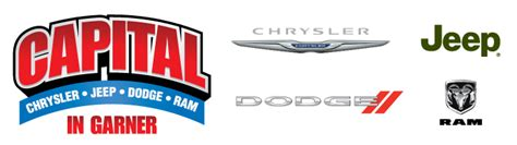 chrysler logo transparent png dodge logo transparent affordable your new smile awaits