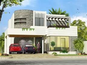 home design exterior new home designs modern homes beautiful exterior homes designs