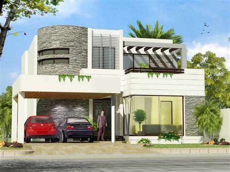 home designs modern homes beautiful exterior homes designs