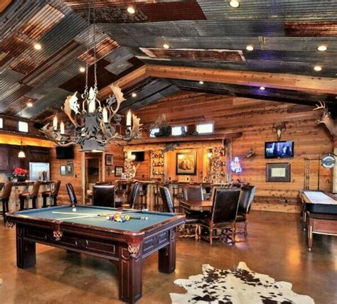 billiards rooms wed love   home caves