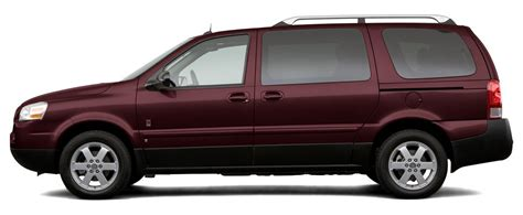 2006 Chrysler Town And Country Reviews by 2006 Chrysler Town Country Reviews Images