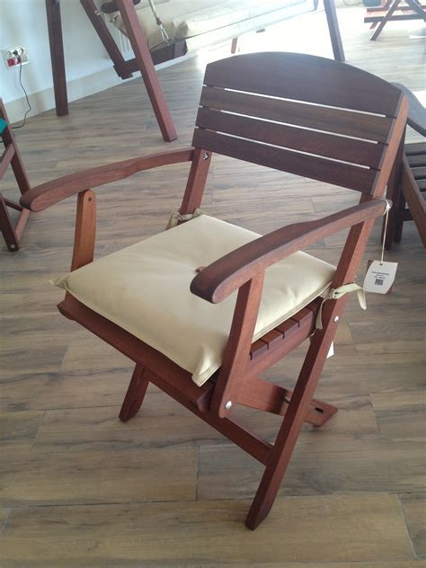 Tag Archived Of Chaises De Jardin Leclerc  Chaises Camif