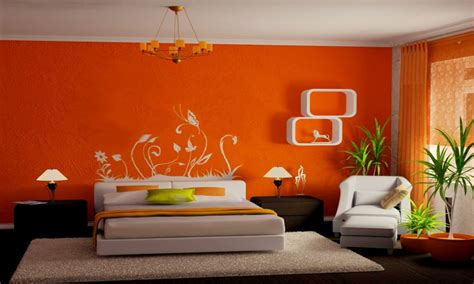 indian bedroom designs orange bedroom color ideas orange wall decoration ideas bedroom designs