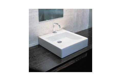 vasque carre a poser vasque carree a poser atlub