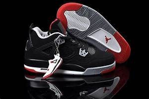 Jordan Chart Of Shoes Women Air Jordan 4 23 Price 71 80 Women Jordan Shoes