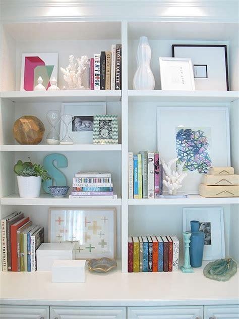 Bookcase Inspiration by Bookcase Inspiration The Arm
