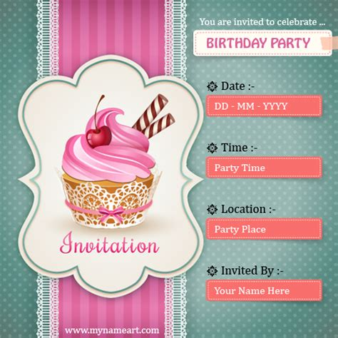 birthday cards making online birthday card images make birthday cards online free free