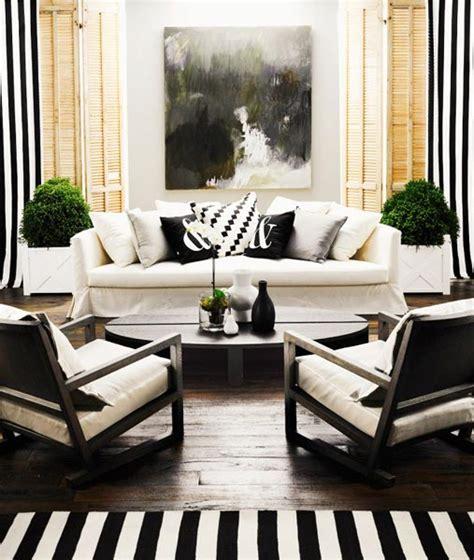 delightful black white living room  shutterfly