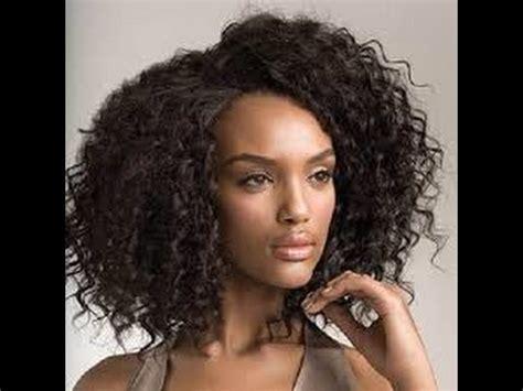 Black Curly Hairstyles by Hairstyles For Black 4c Medium