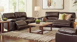 Beige Brown Green Living Room Furniture Decorating Ideas