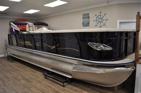 New Boats For Sale Ga by Bentley Pontoon Boats And Used Boats For Sale In