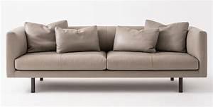 Www Eq 3 De : gagnez un tr s beau sofa en cuir eq3 de 3899 les ~ Lizthompson.info Haus und Dekorationen