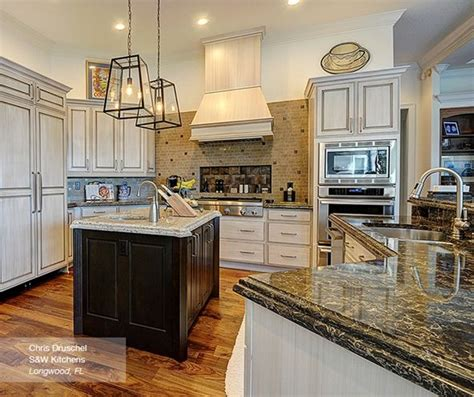 how to paint kitchen cabinets that are stained omega cabinetry 9809