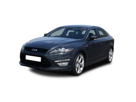 ford mondeo leasing ford mondeo hatchback 2 0 tdci 163 titanium x business edition 5dr leasing deals uk affordable