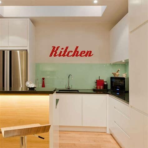 exemple peinture cuisine couleur peinture cuisine 66 idées fantastiques