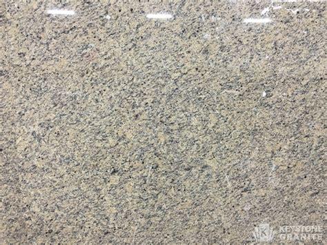 Granite Countertops & Granite Slabs  Keystone Granite