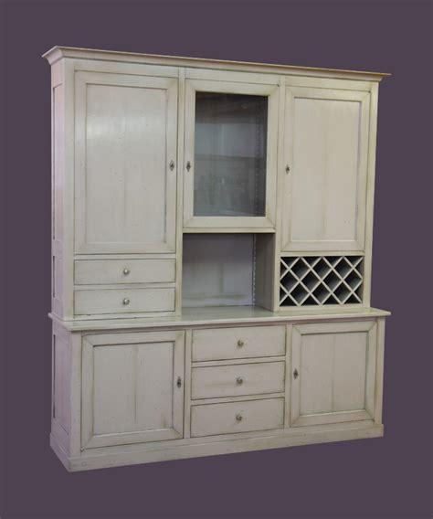 cr馥r sa cuisine ikea recouvrir meuble de cuisine photos de conception de maison elrup com