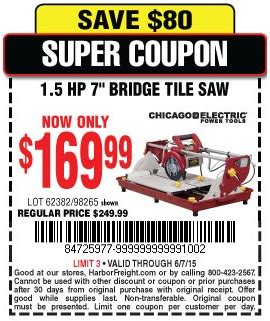 harbor freight tools coupon database free coupons 25 percent coupons toolbox coupons 1